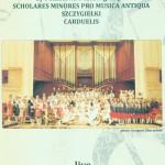 Music for Christmas - DVD