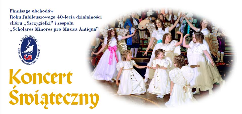 koncert_swiateczny_2015